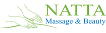 Natta Massage & Beauty