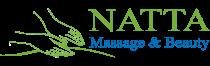 Natta Massage & Beauty